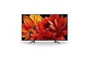 Sony Tv intelligente sony kd43xg8396 43