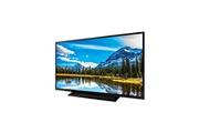 Toshiba Tv intelligente toshiba 40l2863dg 40