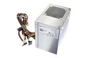 Dell Alimentation pc dell f305e-00 305w sata dell optiplex 755 mt 0t553c