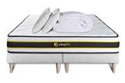 Sleepfit Pack flex 160 x 200 cm