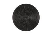 Whirlpool Fac509 - filtre à charbon antiodeurs - type f233 - wpro 484000008788