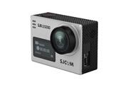 Sjcam Camera de sport 4k sjcam sj6 legend couleur - argent