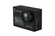 Sjcam Camera de sport 4k sjcam sj6 legend couleur - noir