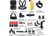 Generic Pour gopro accessoires hero7 6 5 4 3 ensemble caméra extérieure ensemble sport kit 41-in-1