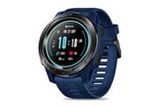 Zeblaze Zeblaze vibe 5 fréquence cardiaque sommeil de tension artérielle smart monitoring suivre sports smartwatch 264