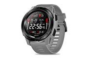 Zeblaze Zeblaze vibe 5 fréquence cardiaque sommeil de tension artérielle smart monitoring suivre sports smartwatch 263