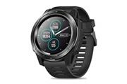 Zeblaze Zeblaze vibe 5 fréquence cardiaque sommeil de tension artérielle smart monitoring suivre sports smartwatch 265