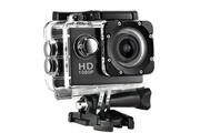 Homtechfrance Caméra de sport-caméscope caméra imperméables sport action