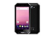 Nomu Nomu s30 mini-ip68 étanche 4g smartphone android mtk6755 octa + 32go de base 3go smartphone 49