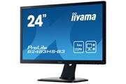 Iiyama B2483hs de b360,96cm (24