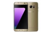 Samsung Samsung galaxy s7 edge or eu plug