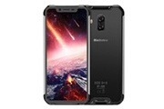 Blackview Blackview bv9600 pro ip68 robuste téléphone + 6gb 128gb helio p60 fhd amoled smartphone smartphone 5