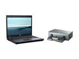 Braun Grille+couteau series 3 / 30b rasoir - ch46667