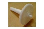 Riviera Et Bar Pignon d=70mm presse agrumes - ch104149