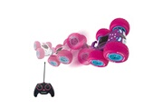 Exost Voiture rc 360 cross exost version fille