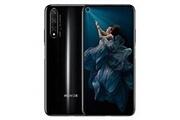 Honor Huawei honor 20 6go de ram / 128go double sim noir