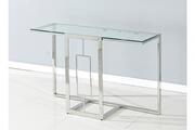 Giovanni Table console vesuvio