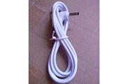 Generic Humidificateur usb air aroma 500 ml renvoyez le câble de données humidificateur