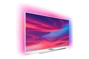 Philips Tv intelligente philips 55pus7354 55