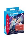 PLAYMOBIL Playmobil 70156 autre - magicien et boîte à magie