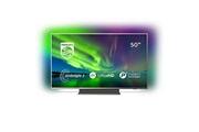 Philips Tv intelligente philips 50pus7504 50