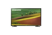 Samsung Tv intelligente samsung ue32n4300 32