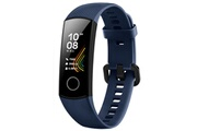 Huawei Honor band 5 bracelet intelligent bleu
