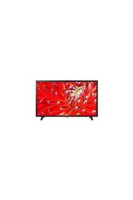Lg Tv 32 pouces fhd lg - 32lm6300