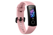 Huawei Honor band 5 bracelet intelligent rose