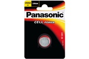 Panasonic Pile cr2032 (dl2032) panasonic
