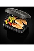 George Foreman George foreman - 18871 - grill réducteur de graisse 5 portions