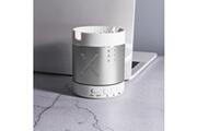 Generic Portable mini haut-parleur sans fil lecteur usb radio fm bluetooth haut-parleur