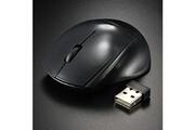 Generic 2.4ghz souris souris optique sans fil récepteur usb pc ordinateur sans fil pour ordinateur portable souris 226