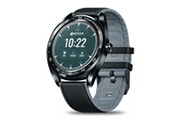 Zeblaze Zeblaze neo smart watch d'ips sport moniteur de fréquence cardiaque tracker 1.3 sport fitness