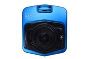 AUCUNE Full hd 1080p caméra véhicule dvr voiture enregistreur vidéo dash cam g-capteur