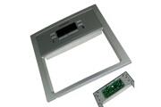 Siemens Bandeau - réf: 00446128