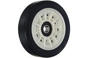 Beko Patin roue avant - réf: 2969900200