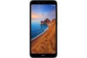 Xiaomi Xiaomi redmi 7a - double sim - 32go, 2go ram - noir mat