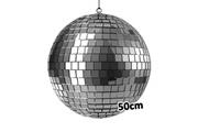 Fx Lab Boule à facettes diamètre 50 cm - fx lab g007af