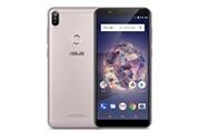 Asus Zenfone max pro 6+64go global version aagent