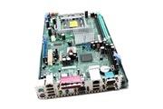 Lenovo Carte mère pc lenovo thinkcentre m52 a52 73p0780 41x1063