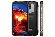 Blackview Smartphone blackview bv6800 pro 64go 5.7
