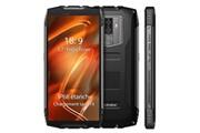 Blackview Blackview bv6800 pro smartphone 64go 5.7