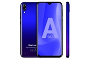 Blackview Blackview a60 smartphone debloqué 16 go 6.1
