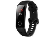 Huawei Honor band 5 bracelet intelligent noir