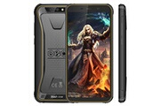 Blackview Blackview bv5500 pro smartphone 4g ip68 étanche 5,5