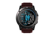 Zeblaze Zeblaze vibe 3 smart pro montre 1.3inch bracelet sport étanche forandroid ios smartwatch 21