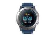 Zeblaze Zeblaze vibe 3 smart pro montre 1.3inch bracelet sport étanche forandroid ios smartwatch 22