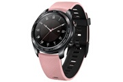 Huawei Huawei honor montre dream sport intelligent regarder sommeil run cyclisme natation gpsamoled smartwatch 41