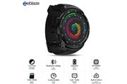 Zeblaze Zeblaze thor pro gps 3g bluetooth 4.0 + 1 go 16 go watch phone intelligent pour android ios smartwatch 69